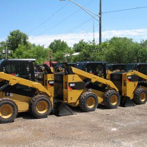 Skid-Steer-Plow-for-Smaller-Lots-lr