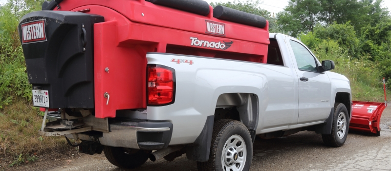 plow-salt-truck-rear-view