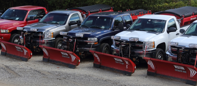 plow-trucks-of-all-colors
