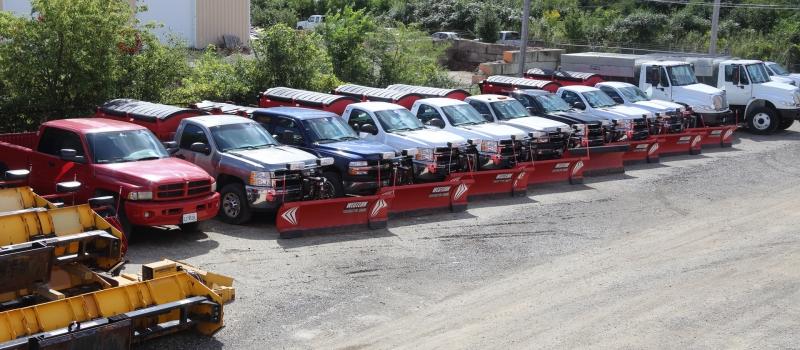truck-fleet-high-view-2